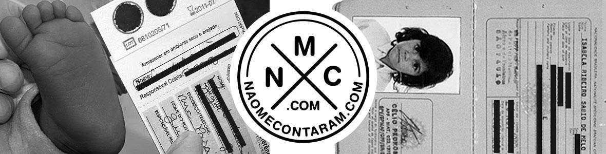naomecontaram.com